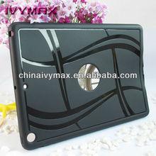 hot sale tpu case cover for ipad air case in guangzhou