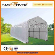 Foldable Shelter