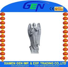 granite famous hand sculptures