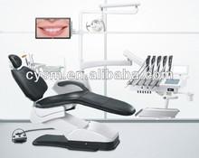 Dental Chair/CE certificate Dental Chair/Hydraulic Dental Chair