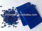 UV resistance plastic color master batch