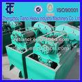 profesional de alta de fertilizantes de urea de la planta de producción