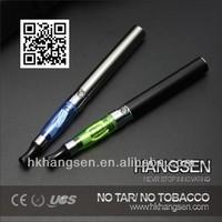 hottest echo d e cigarette & factory price most popular