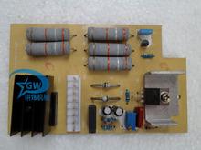 generator parts YAMAHA EF6600 AVR