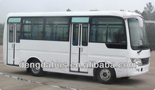 SGK6660GK03 mini bus school bus