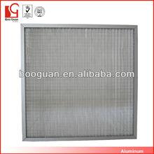 Environmental protection 400 micron nylon filter cloth