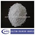 El suministro de china 74% 77% 90% 94% cloruro de calcio ( cacl2 ) líquido