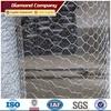 hexagonal wire mesh machine ISO9001 factory