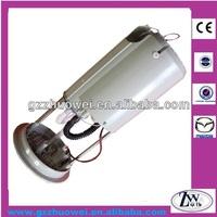 Automobiles parts Electric Fuel Pump Assembly for Chevrolet Captiva 96830394