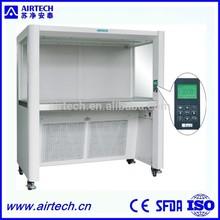 SAT131406 HS-1302(U) Horizontal Clean Room Laminar Flow Workstation
