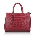 Latest fashion handbags ladies designer leather bags 2013