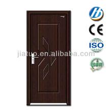p-51 prehung apartment entry wood door