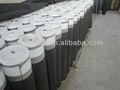tpo membrane de toiture étanche pour la vente