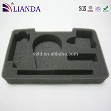 high quality cheap OEM design EVA Foam Packing