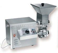 Automatic Falafel Machine