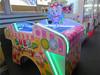 GM33 Newest arcade air hockey table for FEC