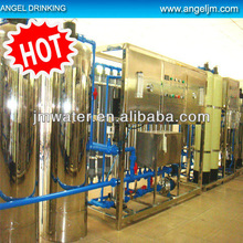 2015 new hot sell ro system purification of water
