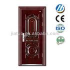 S-97 cold room swing door colonial style doors door designs of residential house