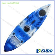 Entertainment Single Kayak Fishing 20kg in Weight