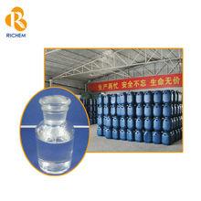 Propyl Acetate(PA) 99.5%/CAS#109-60-4/Best price in China