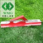 grass cutting equipment,Circle cutter for artificial grass