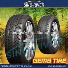 Super quality automobile car tires