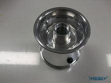 aluminium racing rim