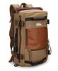 2014 best seller Duralite Travel Trolley Bag