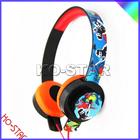 Sport MP3 Player, Multiple Function Headphone MP3 (KH-680)