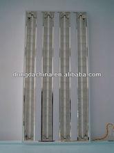 Grille Lighting Fixture(4x28W)
