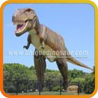 Amazing High Simulation Dinosaur Scale Model Dinosaur King Sex
