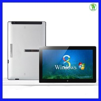Tablet PC & Laptop 2 in 1/Windows 8.1 OS/Support Handwriting/2 USB3.0 Port/11.6 inch Tablet Laptop