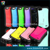 made in china logo printing design hot selling case for iphone 5c
