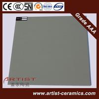 [Artist Ceramics] Foshan tile city floor tile 60x60/80x80cm