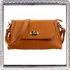 Fashion Style 2013 latest design bags women handbag