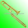 High Grade Tenor Trombone, Tenor Trombone, colored trombones