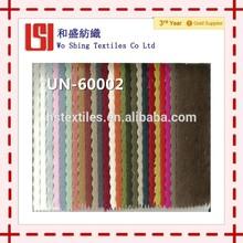 100% cotton corduroy fabric textile