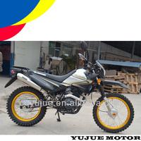 New 200cc Bros Adult Dirt Bike For Peru