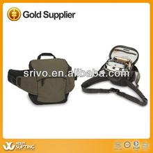 Digital Camera Bag Waist Camera Bag Camera Waist Bag