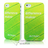 Surmax hard shell case for apple iphone 4 4s cover