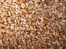 Aroma bag ;Potpourri Aromatic;vermiculite fragrance bag ;Aroma vermiculite