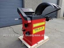 TRACK UNITE Wheel balancer U-120