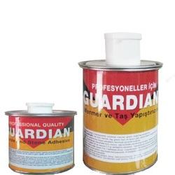 GUARDIAN GRANITE STONE AND MARBLE ADHESIVE