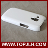 For samsung galaxy s3 mini 3d sublimation phone & mobile phone case printing
