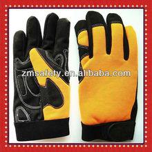 Work Pro Waterproof Medium Duty Gloves
