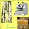 2014 Thoyu Brand Salable Sugar Cane Juice Making Machine(SMS:0086-15903675071)