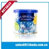 my shaldan bulk sanis squash solid car glade air freshener