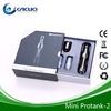 electronic cigarette China brand atomizer mini protank 2
