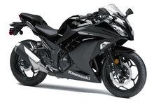 Kawasaki Ninja 250R, Kawasaki, Superbike, Motorcycle, Motorbike, Kawasaki Superbike, Motorcycles, Kawasaki Malaysia