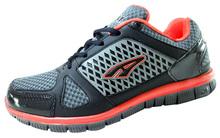 running shoes, sneakers ,sport shoes, sport shoe. running shoe